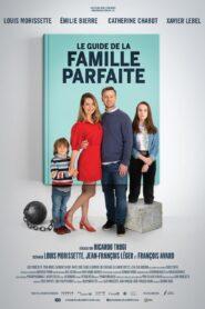 Jak być rodzicem idealnym 2021 Film Online