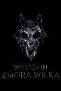 Wiedźmin: Zmora Wilka 2021 Film Online