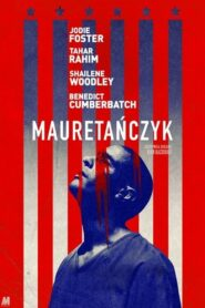 Mauretańczyk 2021 Film Online