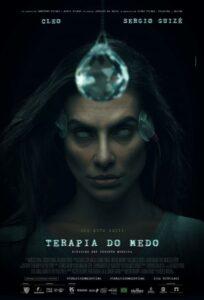 Terapia do Medo 2021 Film Online