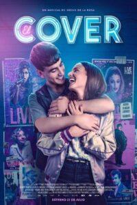 El cover 2021 Film Online