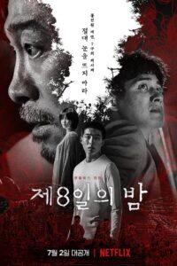 Ósma noc 2021 Film Online