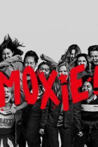 Moxie 2021 Film Online