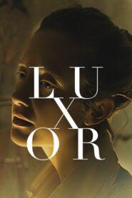 Luxor 2021 Film Online