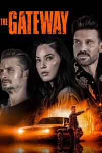 The Gateway 2021 Film Online
