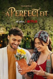 A Perfect Fit 2021 Film Online