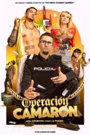 Operación Camarón 2021 Film Online