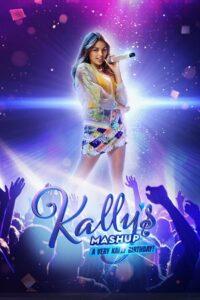 Un Cumpleaños Muy Kally 2021 Film Online