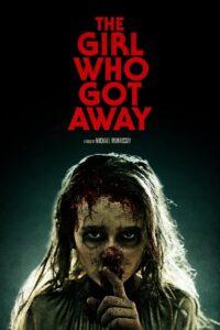 The Girl Who Got Away 2021 Film Online