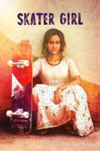 Skater Girl 2021 Film Online