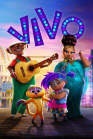 Vivo 2021 Film Online