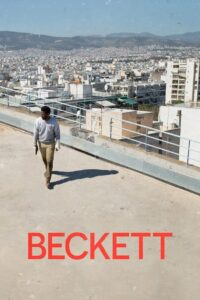 Beckett 2021 Film Online