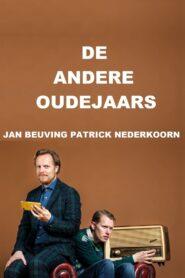 Jan Beuving & Patrick Nederkoorn: De Andere Oudejaars 2021 Film Online