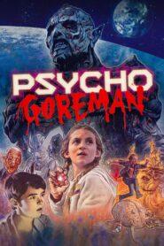 Psycho Goreman 2021 Film Online