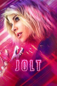 Jolt 2021 Film Online