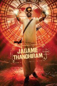 Jagame Thandhiram 2021 Film Online