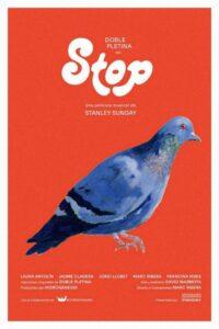 Stop 2021 Film Online