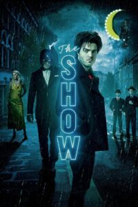 The Show 2021 Film Online