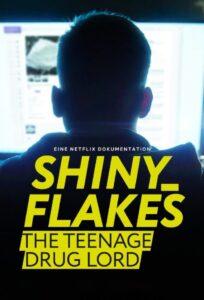 Shiny_Flakes: Nastoletni baron narkotykowy 2021 Film Online