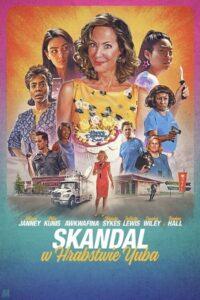Skandal w hrabstwie Yuba 2021 Film Online