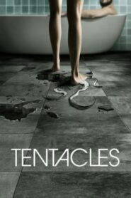 Tentacles 2021 Film Online