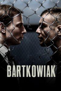 Bartkowiak 2021 Film Online