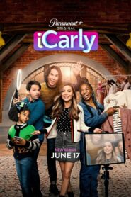 the reunion iCarly (TV Series) 2021 Film Online