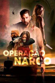 Narco Sub 2021 Film Online