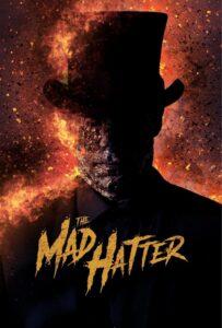The Mad Hatter 2021 Film Online