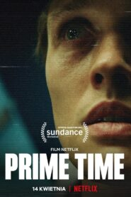 Prime Time 2021 Film Online