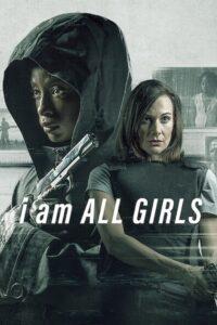Jestem wszystkimi dziewczynami 2021 Film Online