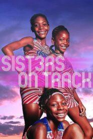 Sisters on Track 2021 Film Online