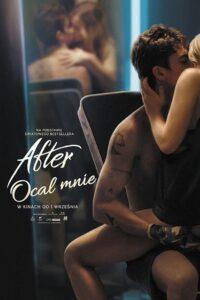 After. Ocal mnie 2021 Film Online