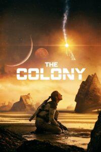 The Colony 2021 Film Online