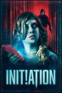 Inicjacja 2021 Film Online