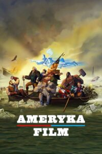 Ameryka: Film 2021 Film Online