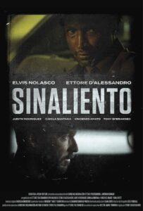 Sinaliento 2021 Film Online