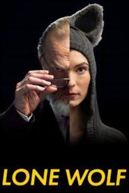 Lone Wolf 2021 Film Online