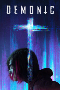 Demonic 2021 Film Online