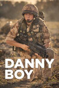 Danny Boy 2021 Film Online