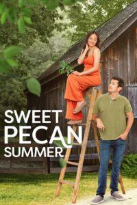 Sweet Pecan Summer 2021 Film Online
