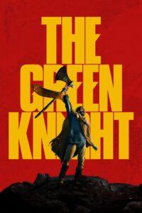 Zielony Rycerz. Green Knight 2021 Film Online