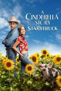 A Cinderella Story: Starstruck 2021 Film Online