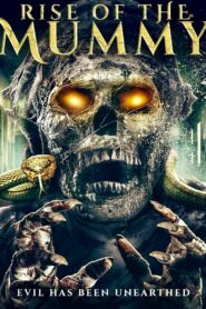 Rise of the Mummy 2021 Film Online