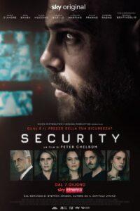 Bezpieczeństwo 2021 Film Online