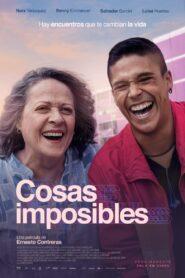 Cosas imposibles 2021 Film Online