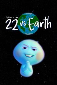 22 vs. Earth 2021 Film Online