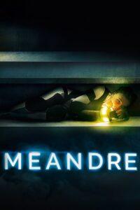 Méandre 2021 Film Online