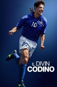 Roberto Baggio: Boski Kucyk 2021 Film Online