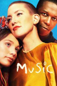 Music 2021 Film Online